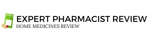 Expert Pharmacist Review