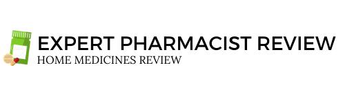 Expert Pharmacist Review