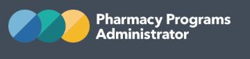 Pharmacy Programs Administration